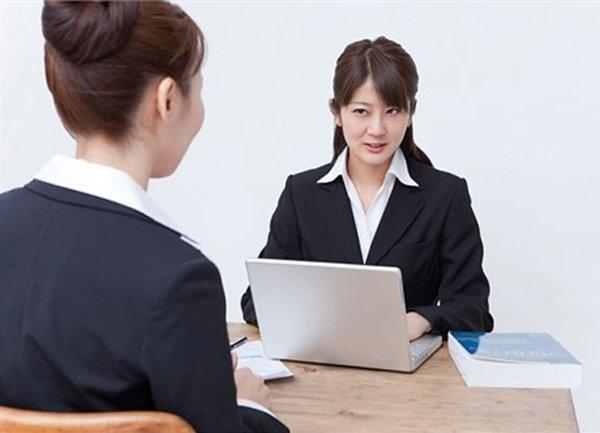 5 phẩm chất mà nhà tuyển dụng tìm kiếm ở ứng viên
