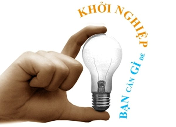 Startup công nghệ Việt Nam đang thiếu gì?