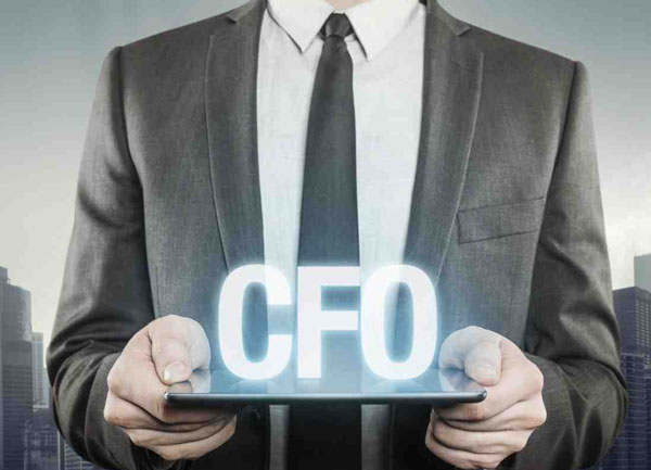 Tư duy lại vai trò của CFO trong Doanh nghiệp nhỏ và vừa