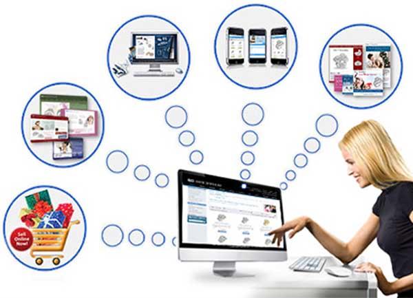 Cách xây dựng website thương mại điện tử thu lợi nhuận khủng