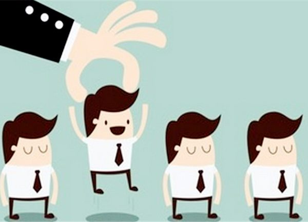 Doanh nghiệp cần tránh những lỗi sau nếu muốn giữ người tài