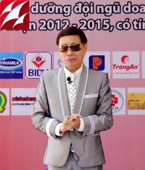 Tiến sĩ Phạm Minh Đức