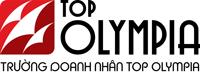 Trường Doanh nhân Top Olympia