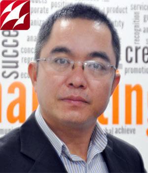 Thạc sĩ Nguyễn Mạnh Hiền