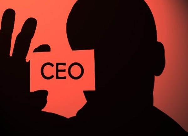 "Doanh nghiệp ngoại dùng CEO ""made in Viet Nam"""