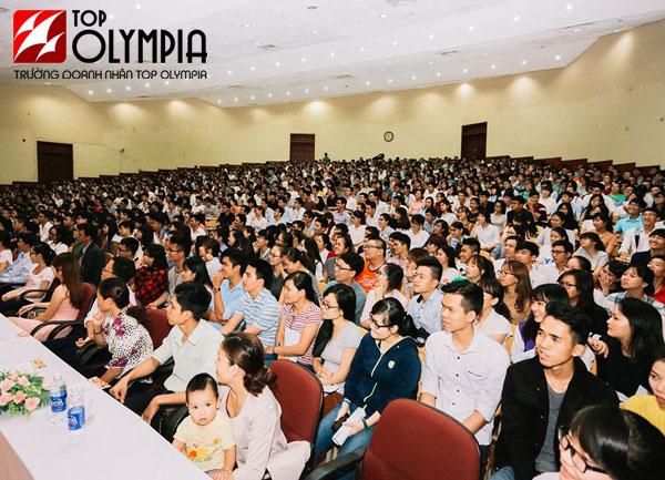 Tổ chức hội thảo Sinh viên thời hội nhập tại Đà Nẵng