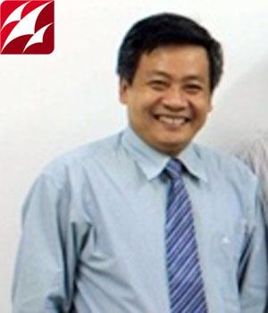 Tiến sĩ Lưu Trường Văn