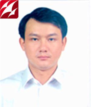 Võ Hồng Lĩnh