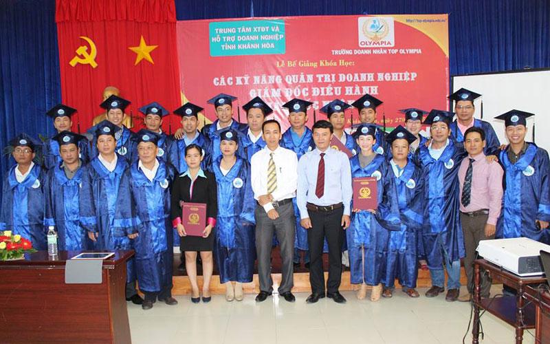 CEO 26 Đà Nẵng