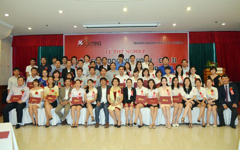 CEO 31 Đà Nẵng