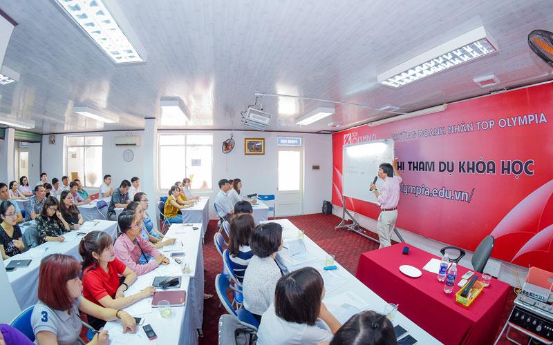 CEO 38 Đà Nẵng