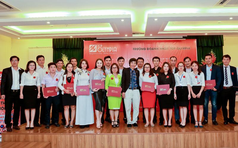 CEO 42 Đà Nẵng