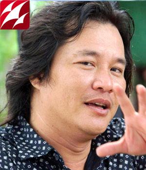 CEO-KTS. Huỳnh Minh Cảnh