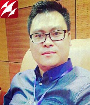 Chuyên gia Trần Tiến Thịnh