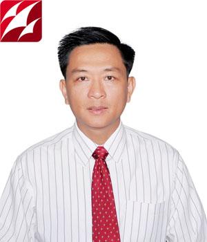 Thạc sĩ Trương Minh Hạnh