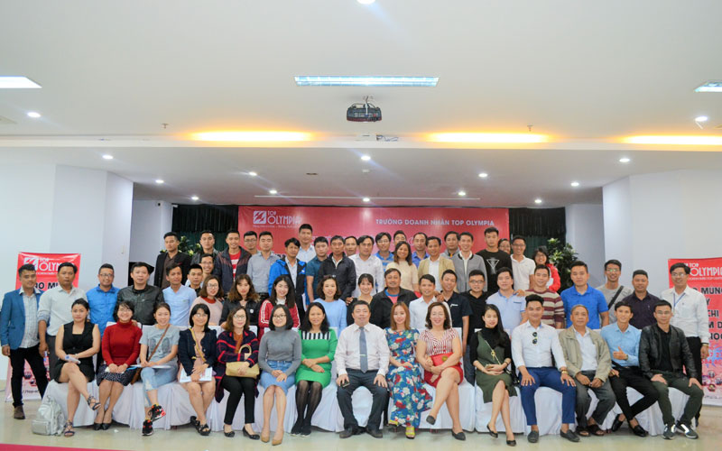 Thi cấp bằng chứng chỉ hành nghề môi giới bất động sản tại Đà Nẵng
