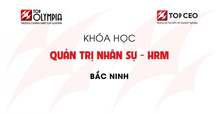 Hrm Bac Ninh