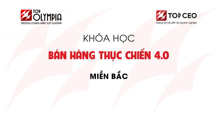Ban Hang Thuc Chien Mien Bac