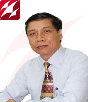 Đặng Văn Thanh