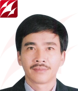 Nguyễn Chí Bình