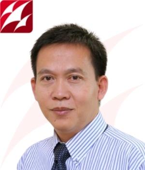 Nguyễn Chí Vinh