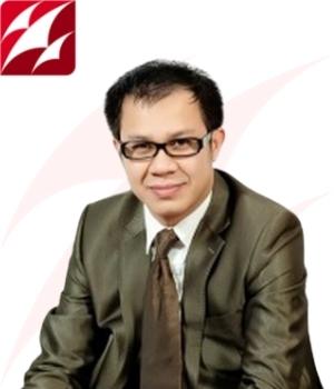 Nguyễn Hữu Thái Hòa