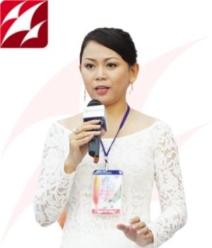 Nguyễn Ngọc Quỳnh Dao