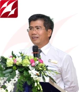 Nguyễn Ngọc Vinh