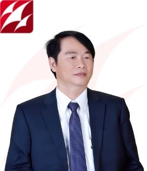 Nguyễn Thanh Hội