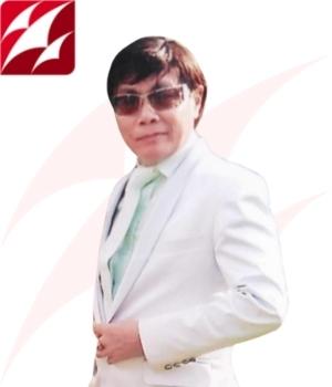 Phạm Minh Đức