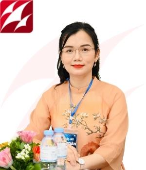 Phạm Thị Thúy Hằng
