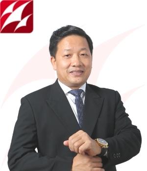 Phan Khắc Thành