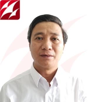 Phan Lê Vinh