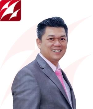 Trần Minh Lộc