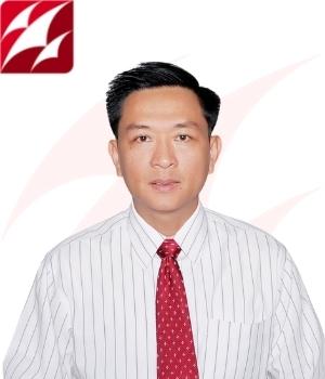 Trương Minh Hạnh