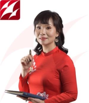 Vũ Thị Bích Quỳnh