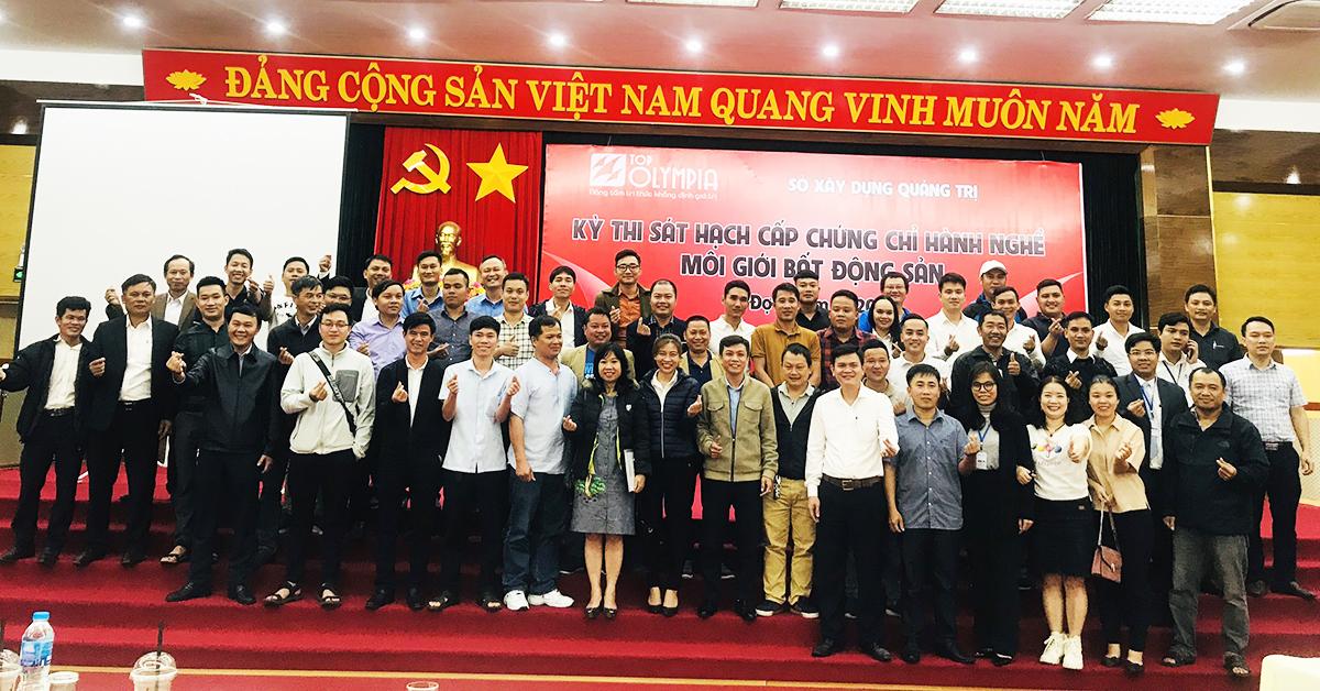 Thi Bds Quang Tri 2020