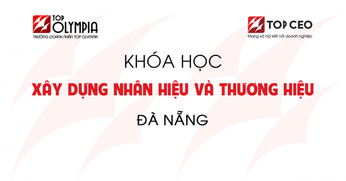 Xay Dung Nhan Hieu & Thuong Hieu Da Nang